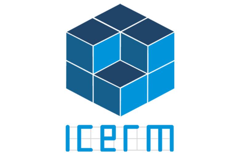 icerm